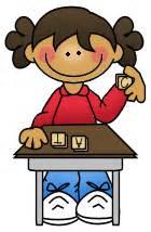 First Time Teacher Resume Sample Teacher Resumes